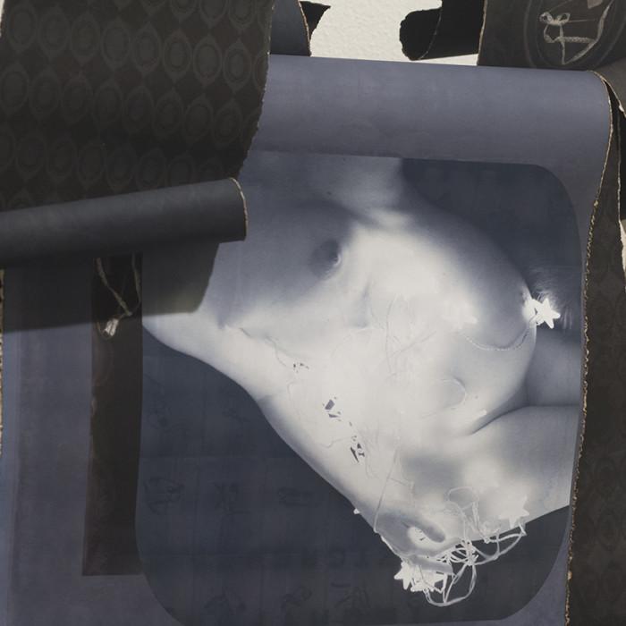 M65_042_Gallery_Eroici_Furori_2015 copia 2