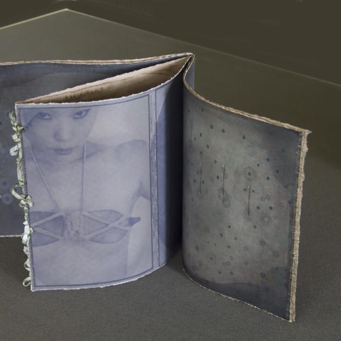 l-mikelle-standbridge_installation-view_rebellious-confinement-no-2-in-the-era-of-araki_2019